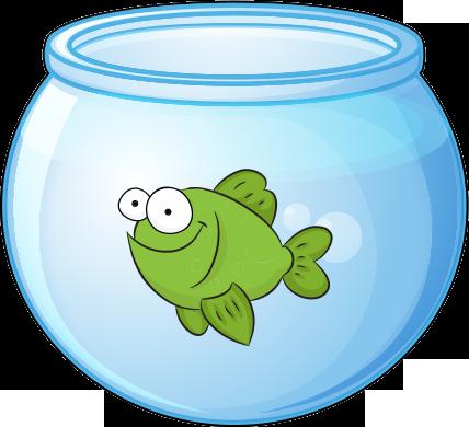 לדגים זוסטור
