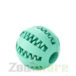 כדור דנטלי טריקסי לכלב