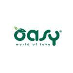 לוגו אוסי