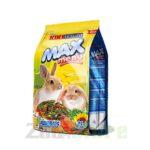 קיקי מזון איכותי לארנבות